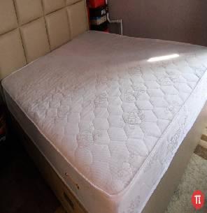 Томск матрасы для детских кроваток